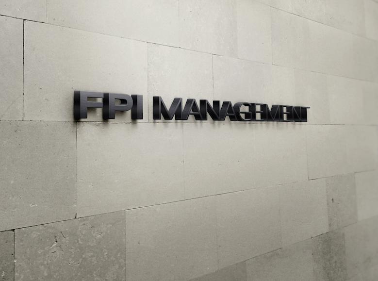 Affordable Property Management - FPI Management