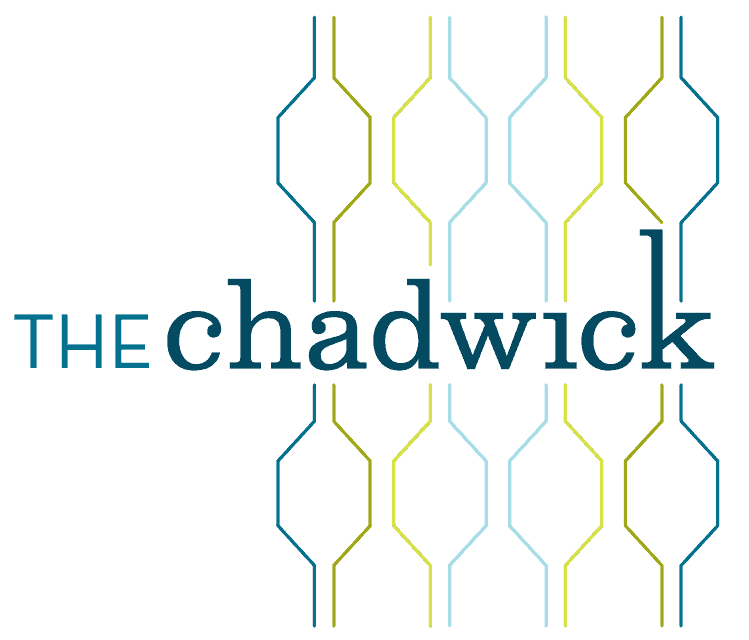 Chadwick Apartments: The Chadwick Apartment Homes
