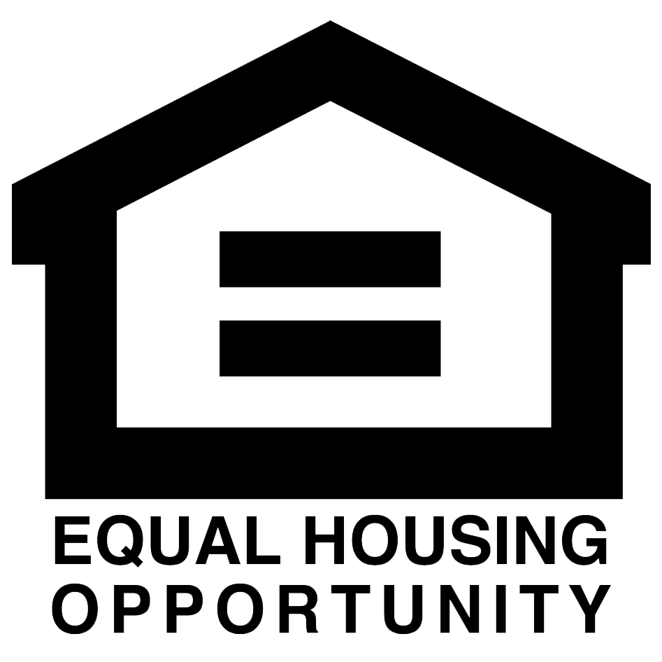 Fair Housing and Equal Opportunity | FPI MGT.