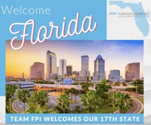 FPI Management in Florida