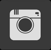 Visit FPI Instagram