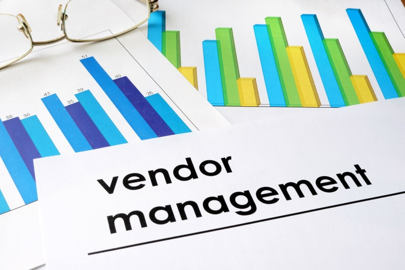 FPI Management Multifamily Vendors